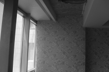 Частичный ремонт квартир фото