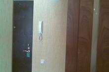 Частичный ремонт квартир