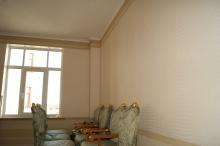 Наши работы по ремонту гостиной комнаты