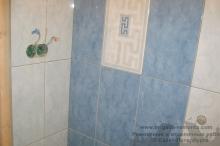 remont-otdelka-vannoy004