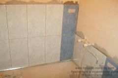 remont-otdelka-vannoy007