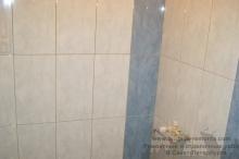 remont-otdelka-vannoy011
