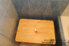 remont-otdelka-vannoy012