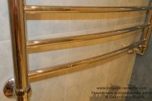 remont-otdelka-vannoy015