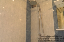 remont-otdelka-vannoy016