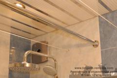 remont-otdelka-vannoy018