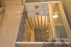 remont-otdelka-vannoy019