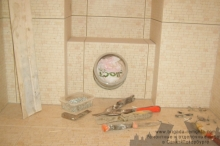 remont-tualeta001-a