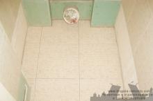 remont-tualeta001-b