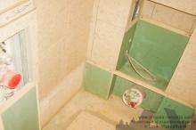 remont-tualeta001