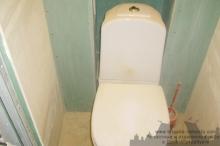 remont-tualeta003-b