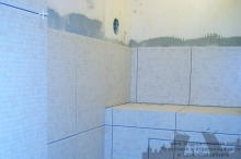 remont-tualeta004