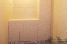 remont-tualeta008