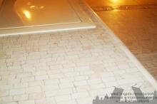 remont-tualeta010-a