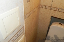 remont-tualeta010