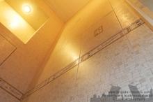remont-tualeta013