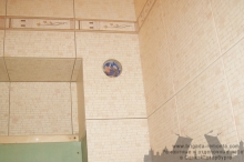 remont-tualeta014