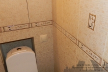 remont-tualeta015