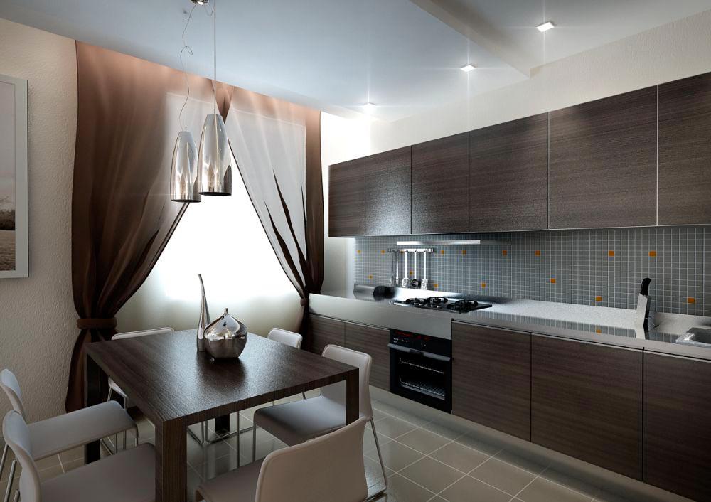 Cтоимость ремонта квартиры Ремонт квартир под ключ Цены