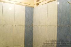 remont-otdelka-vannoy003