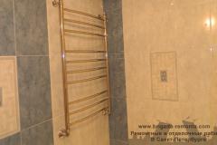 remont-otdelka-vannoy020