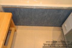 remont-otdelka-vannoy021