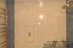 remont-otdelka-vannoy024