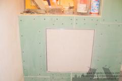remont-tualeta003-a