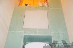 remont-tualeta003-c