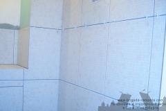 remont-tualeta005