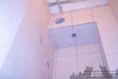 remont-tualeta006