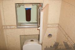 remont-tualeta007