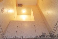remont-tualeta008-a