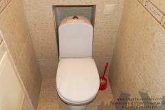 remont-tualeta016