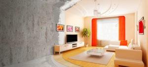 Как сделать ремонт в квартире